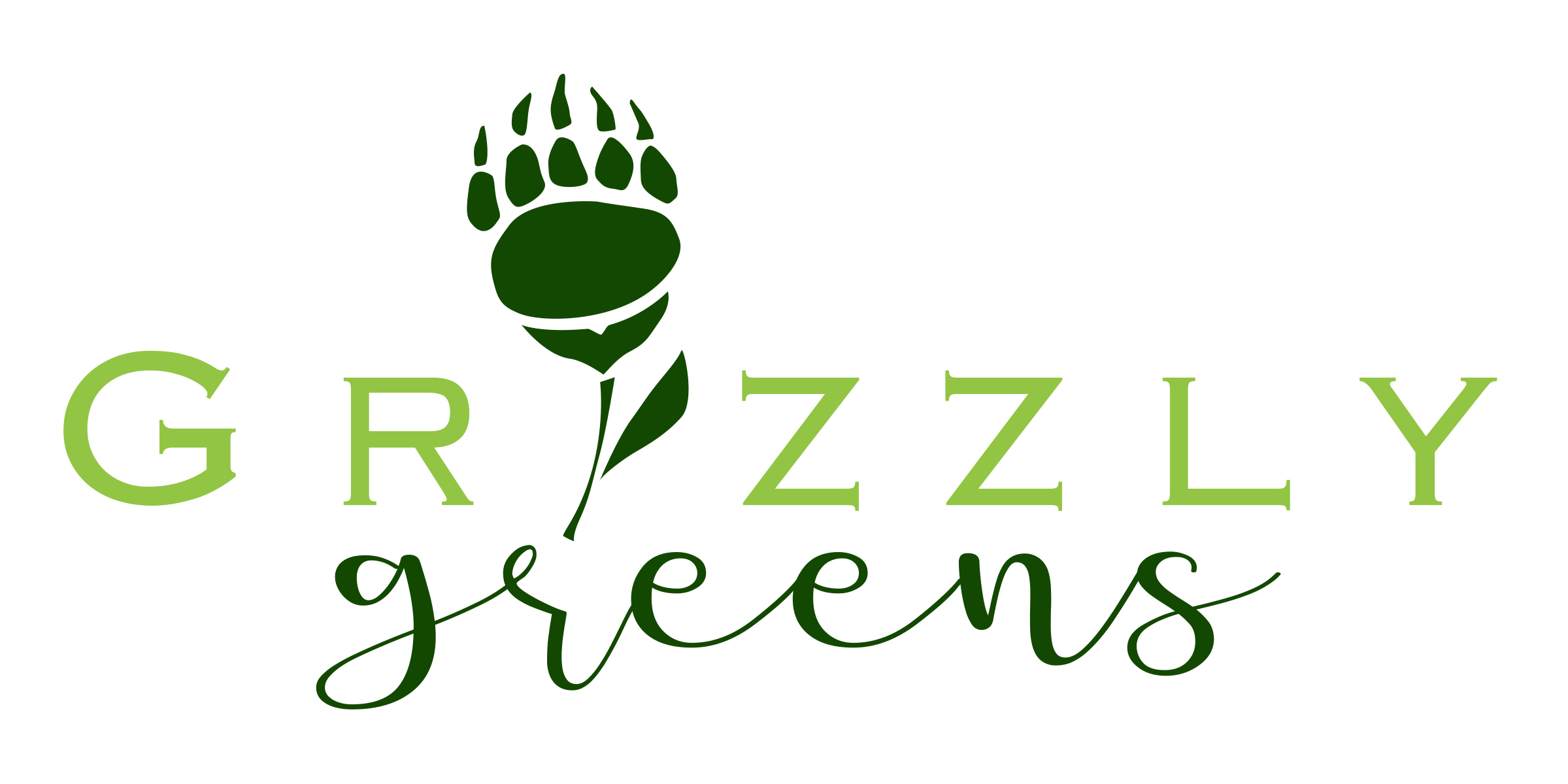 grizzly_greens.jpg