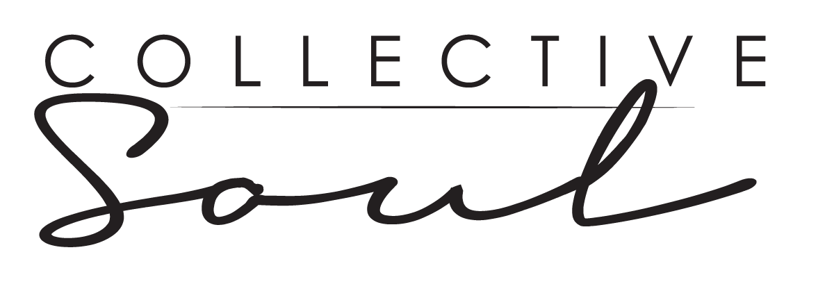 collective_soul_logo3.png