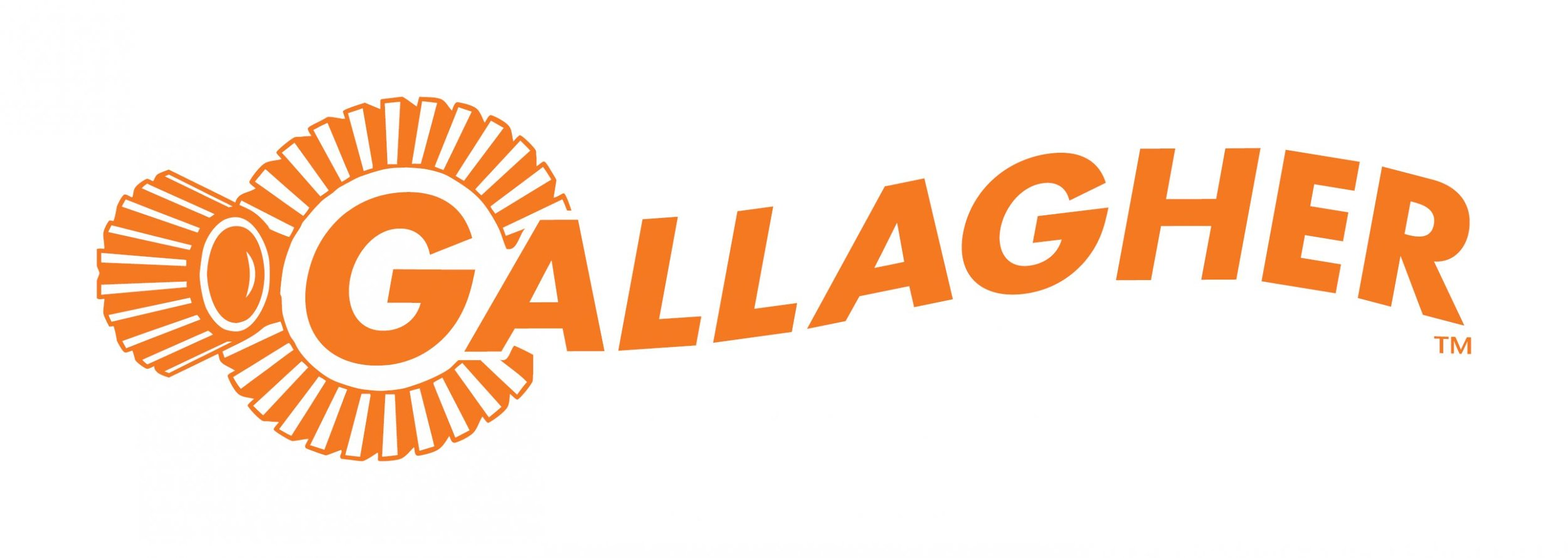 Gallagher_Logo.jpg