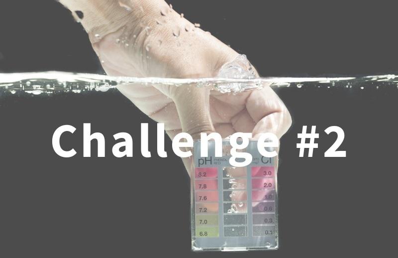 Challenge%2B2%2BSubmitted%2Bby%2BPF%2BOlsen.jpg