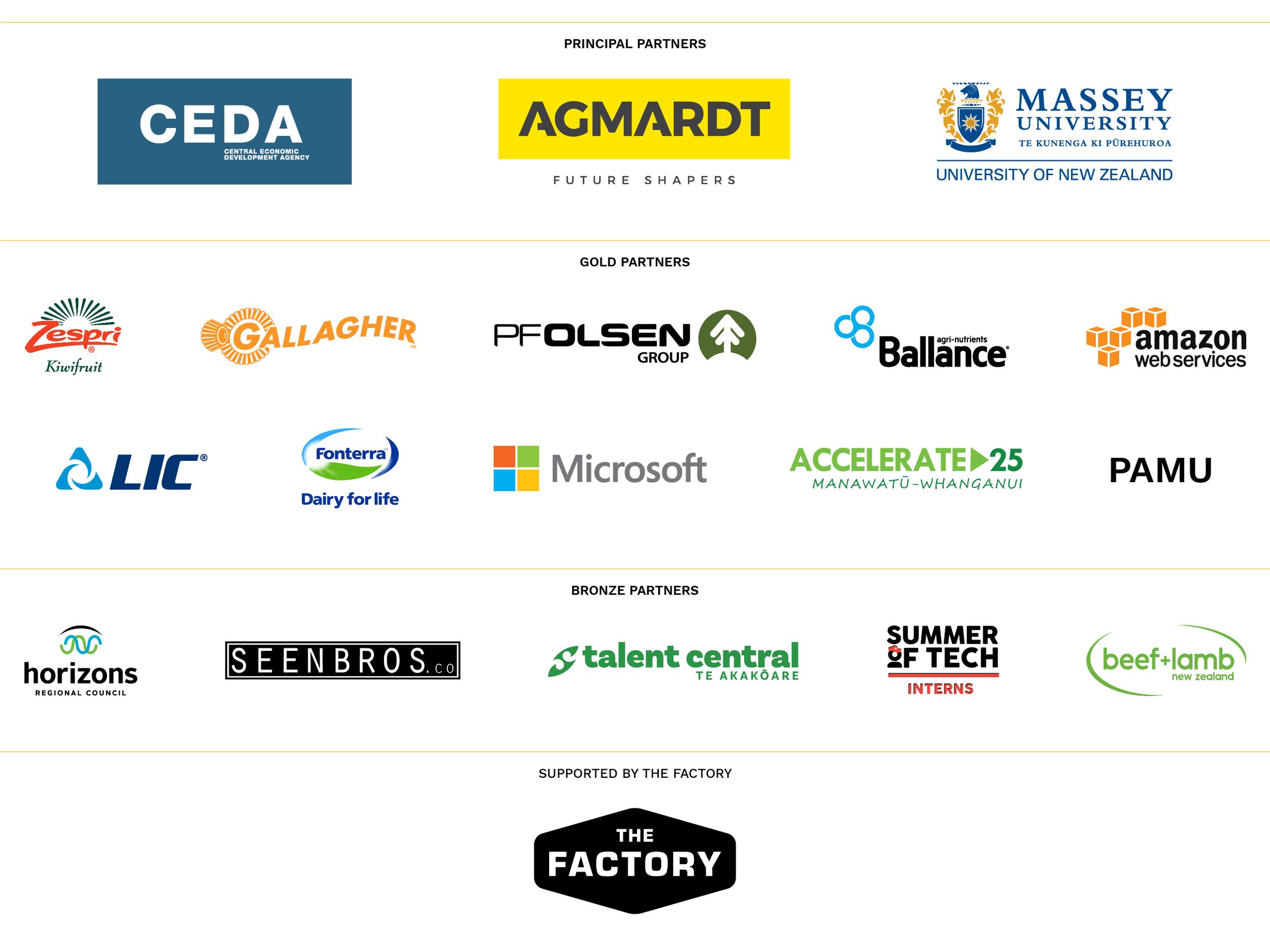 AgTech Hakathon Partner Logos V2.png