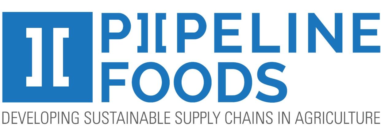 Pipeline+Foods.jpg