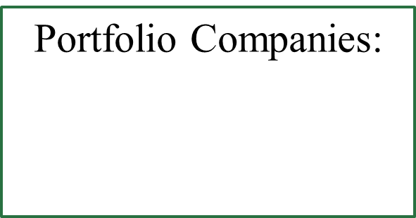 number of Portfolio companies.png