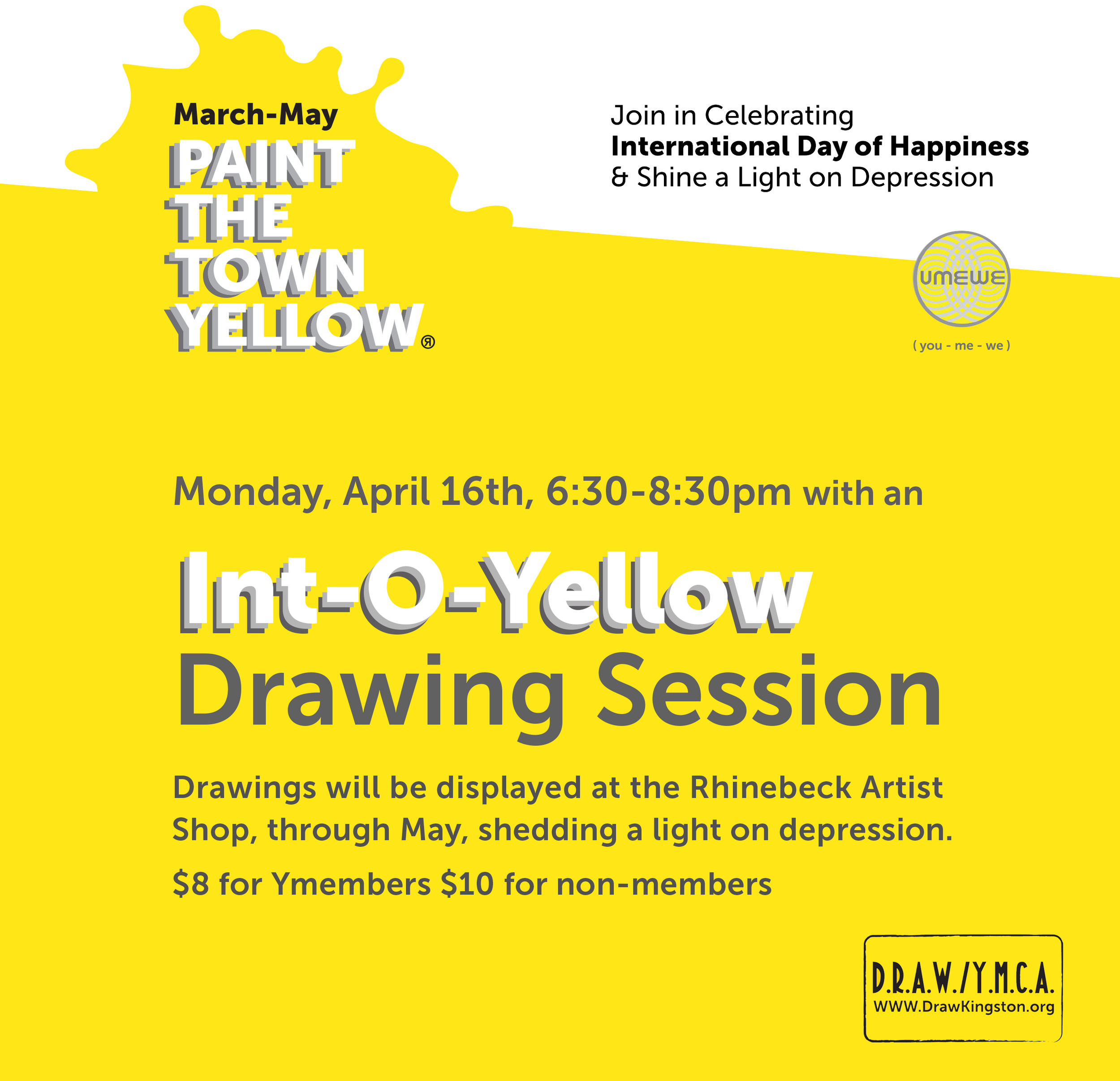 yellow save the date.jpg