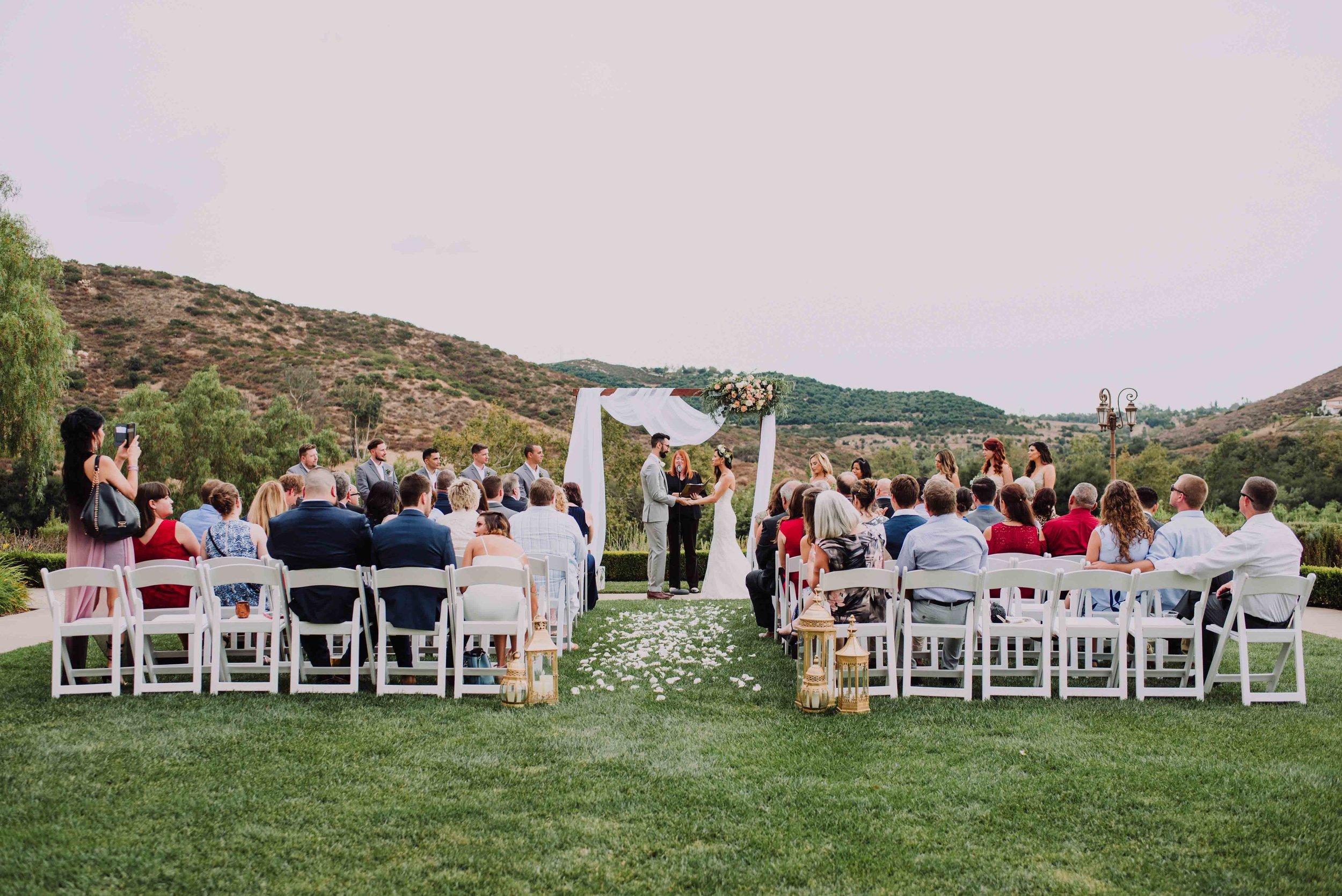 Wedding Story ( R+N ) -140.jpg