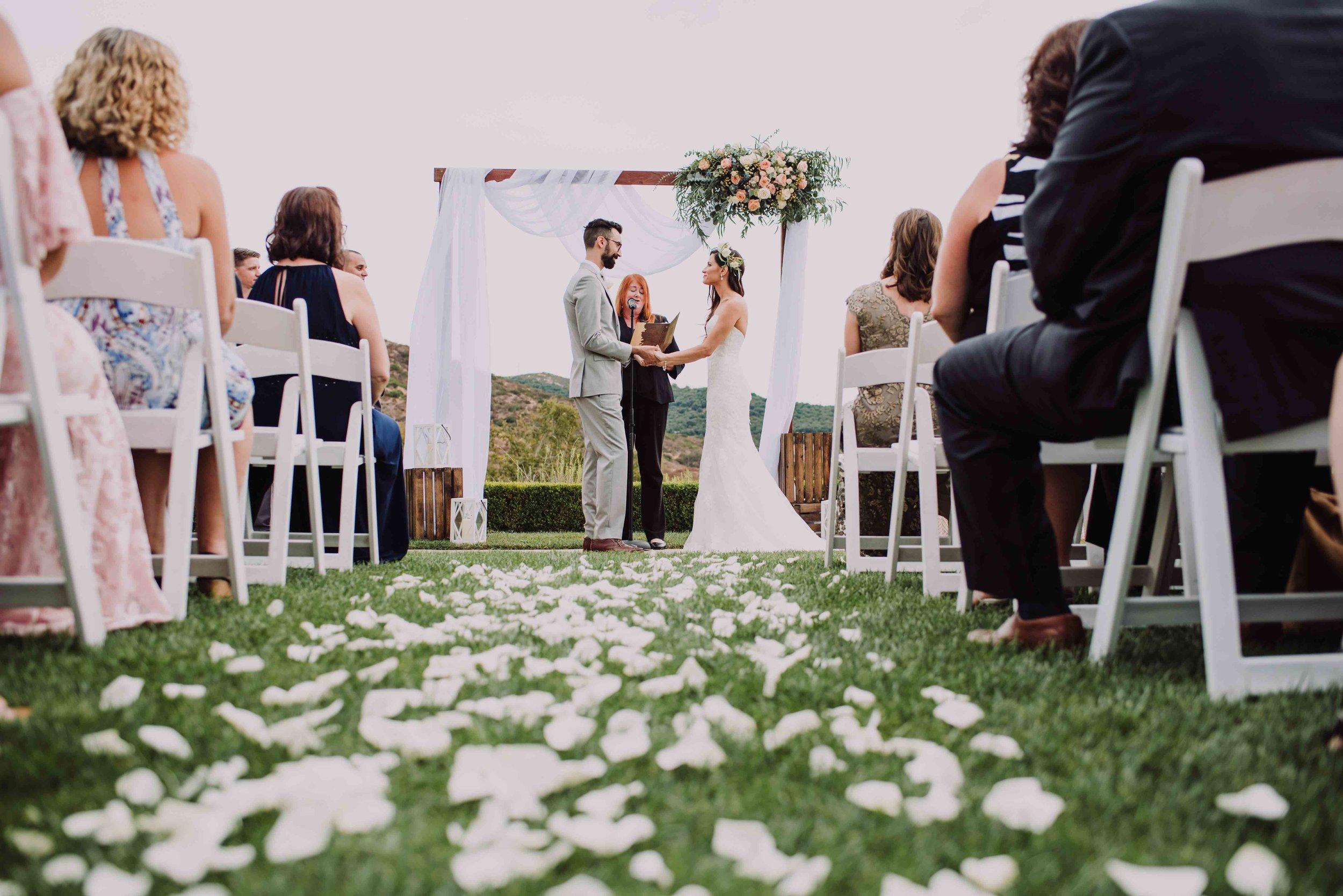 Wedding Story ( R+N ) -145.jpg