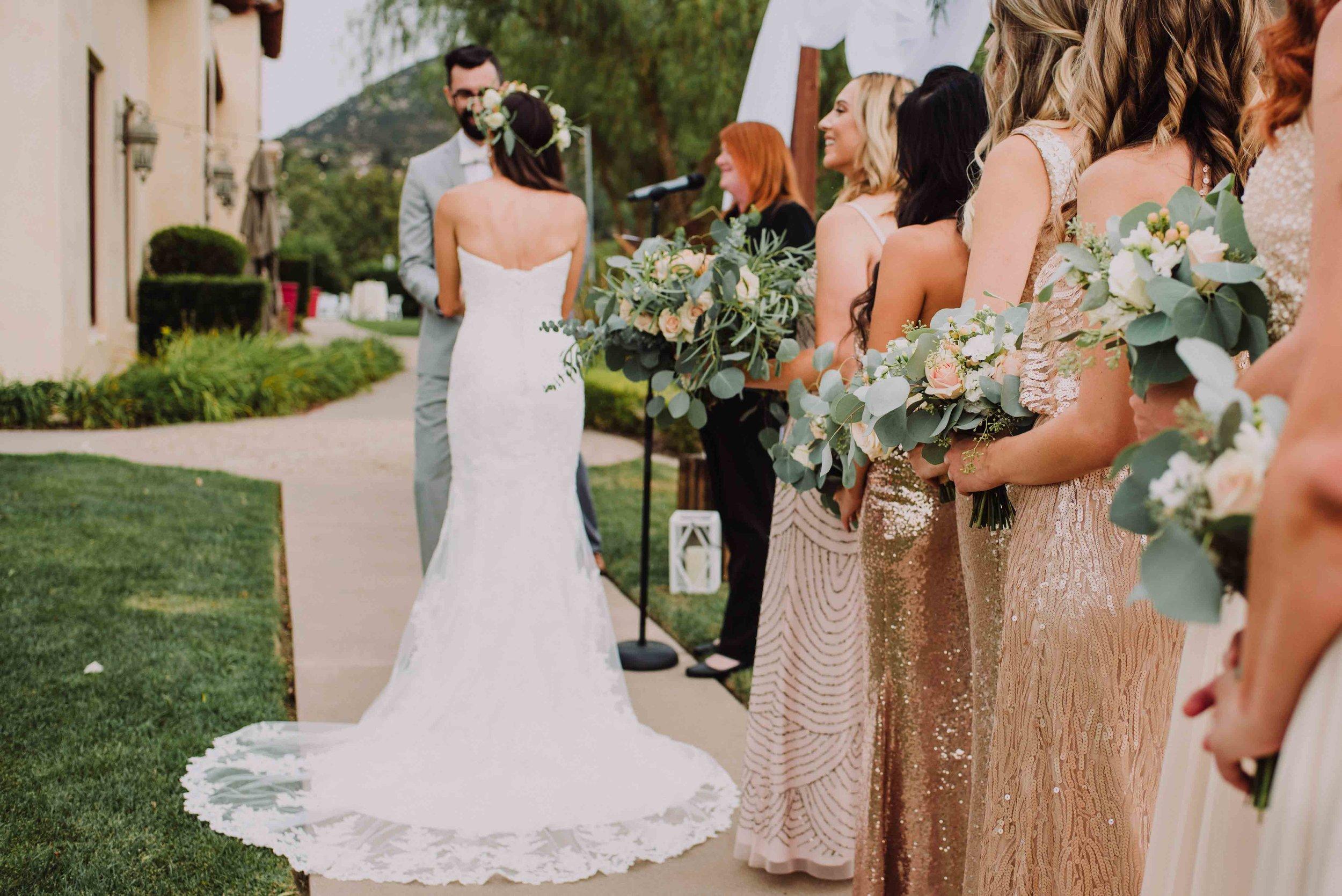 Wedding Story ( R+N ) -147.jpg