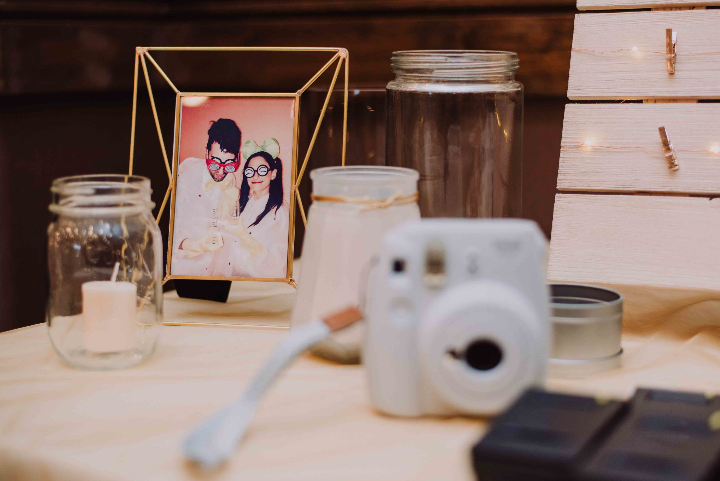 Wedding Story ( R+N ) -293.jpg