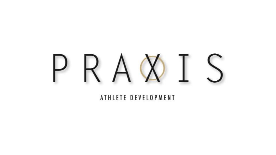 What is Praxis?.jpg