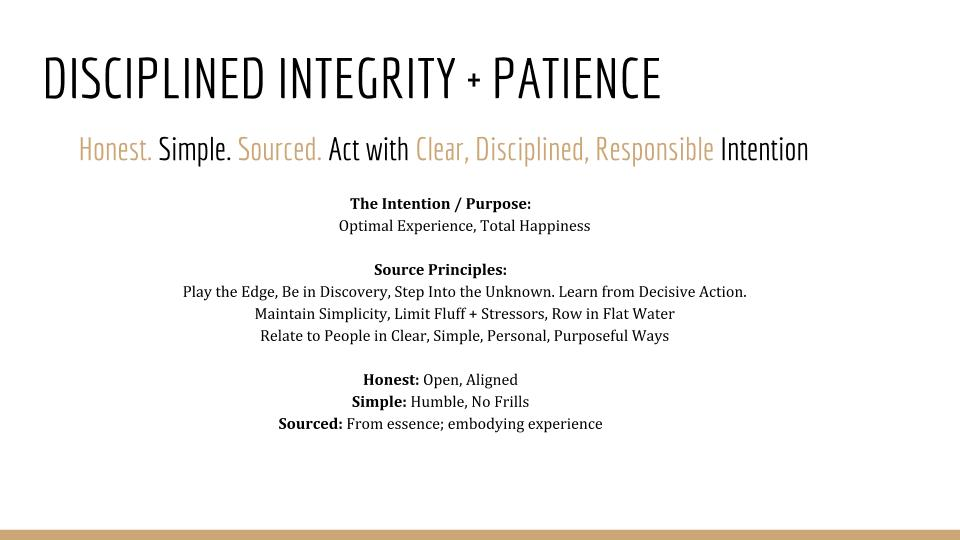 Disciplined Integrity-5.jpg