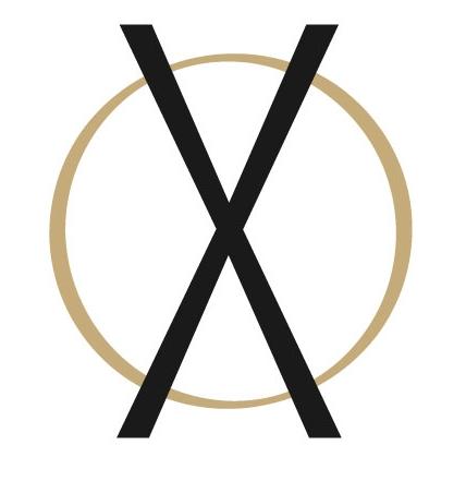 PRAXIS_X.jpg