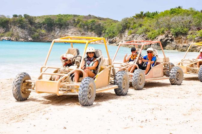 half-day-adventure-buggy-tour-from-punta-cana-in-punta-cana-401541.jpg