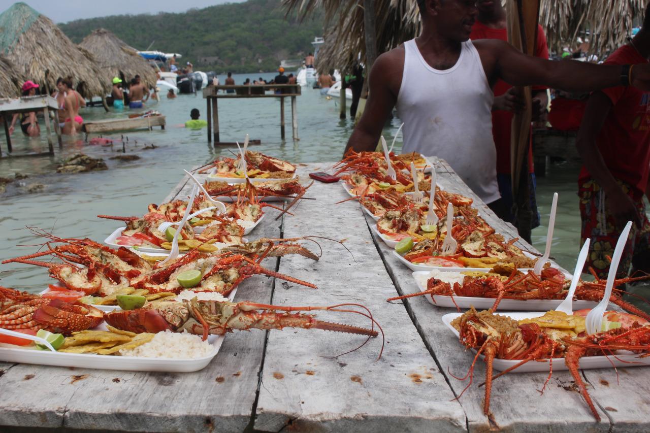 lobster cholon.jpg