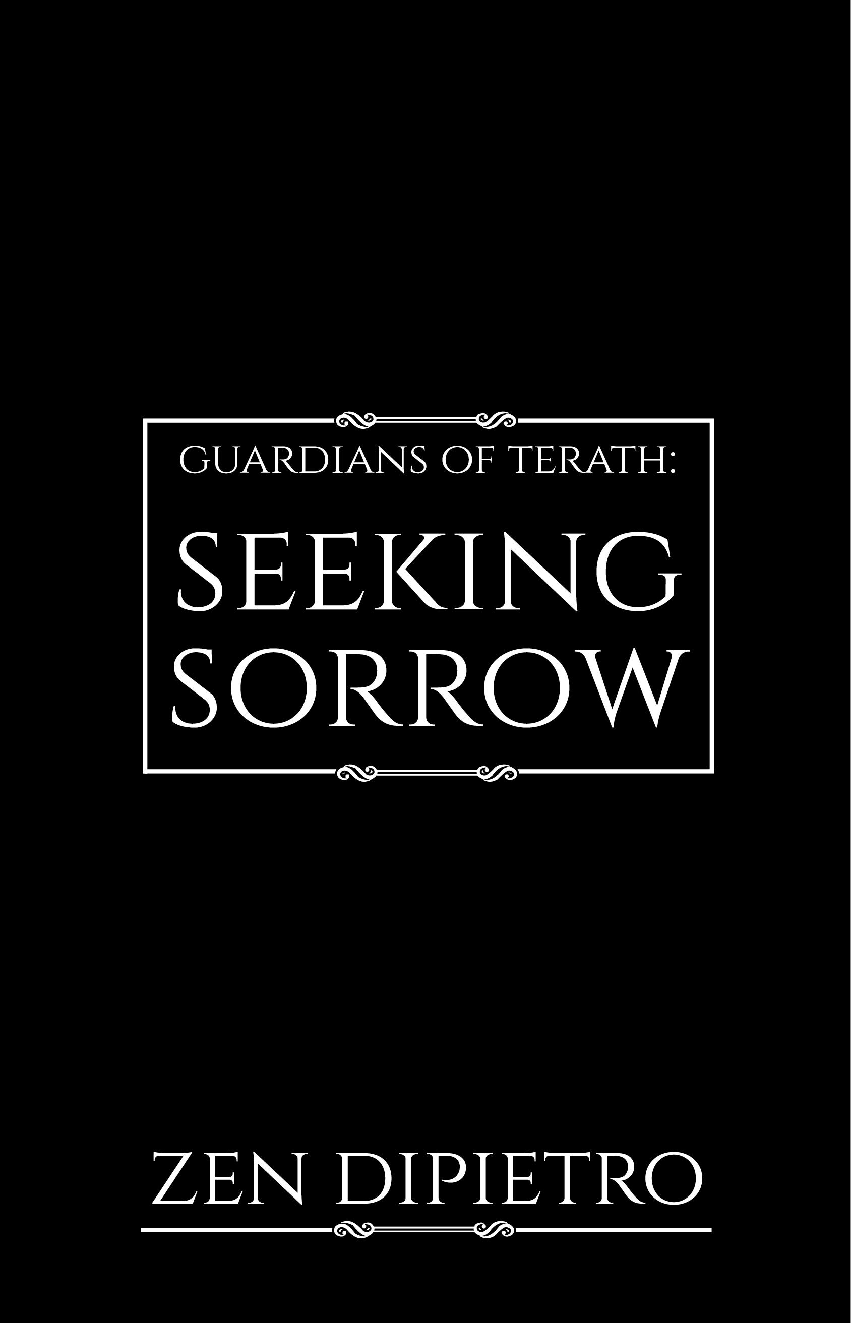 SeekingSorrowTITLE.jpg