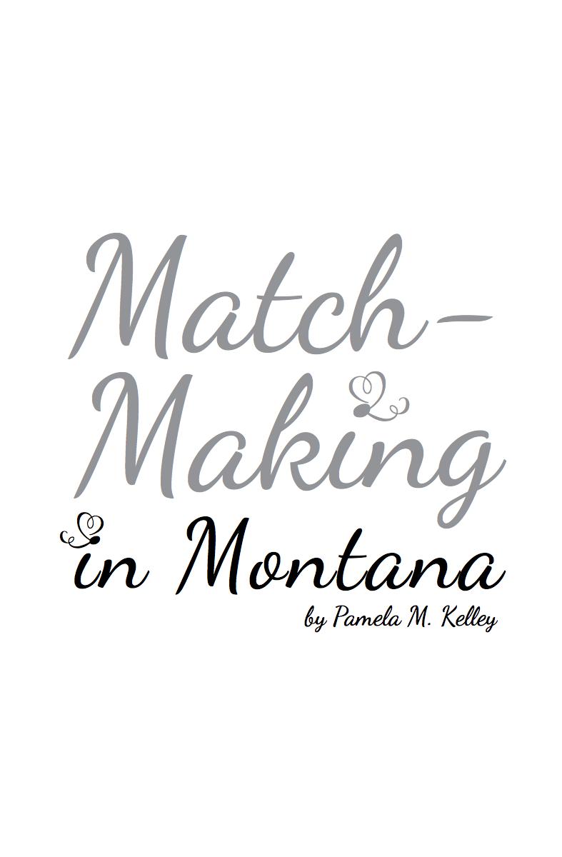 MatchMakingTITLE.png
