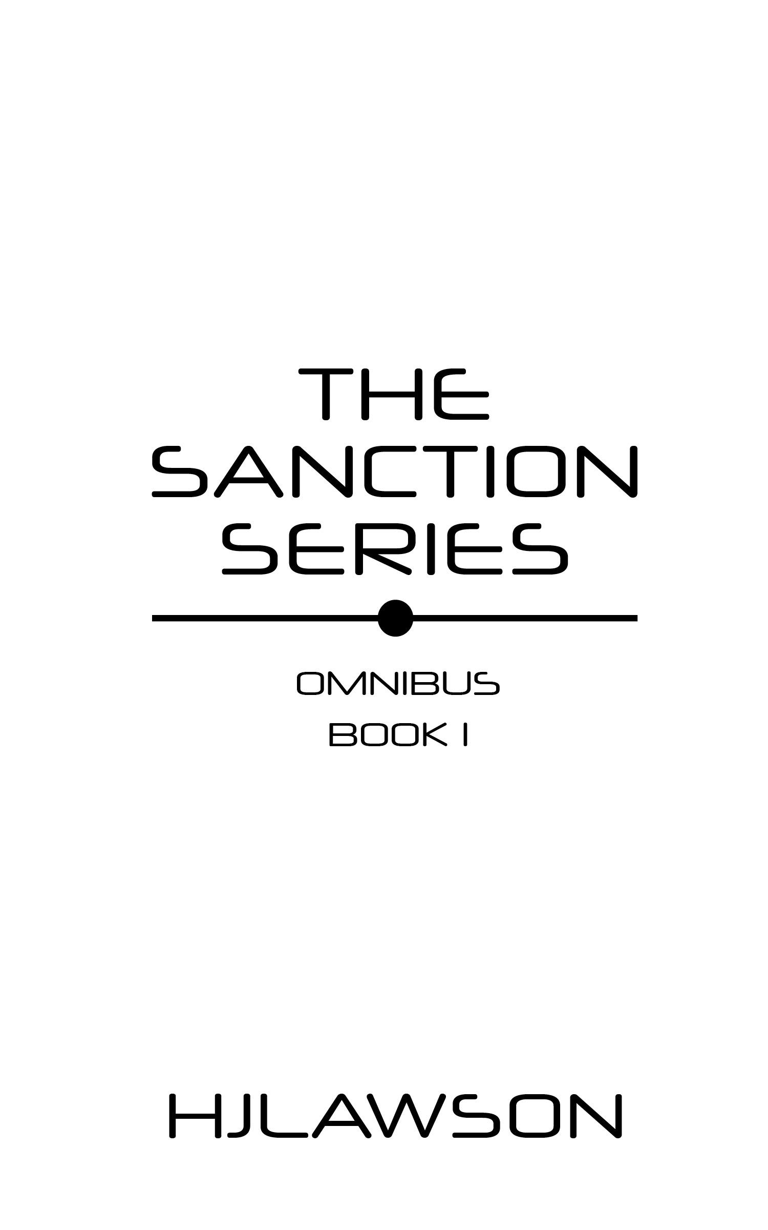 SanctionOMNI_FIN.jpg