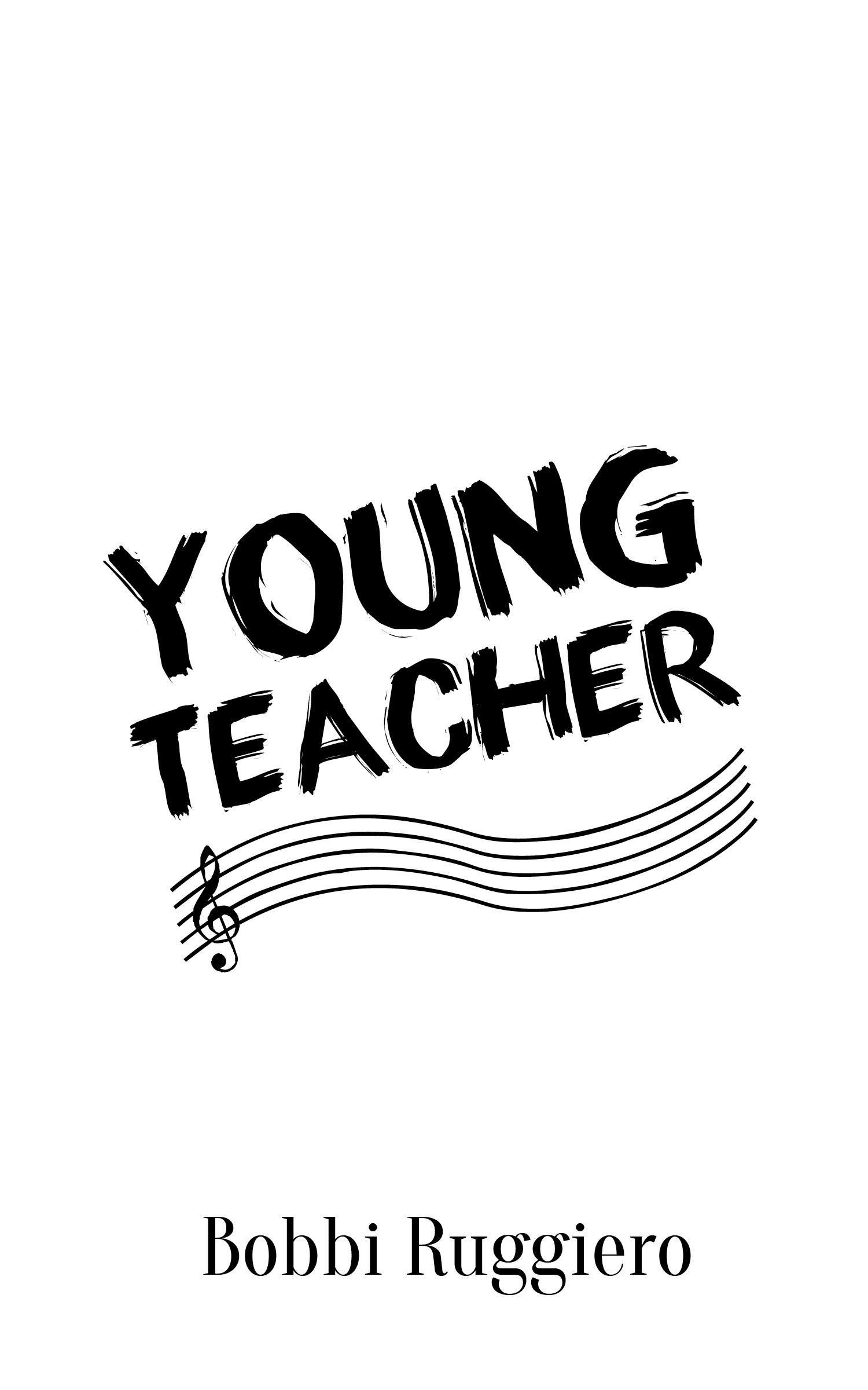 YoungTeacherFIN.jpg