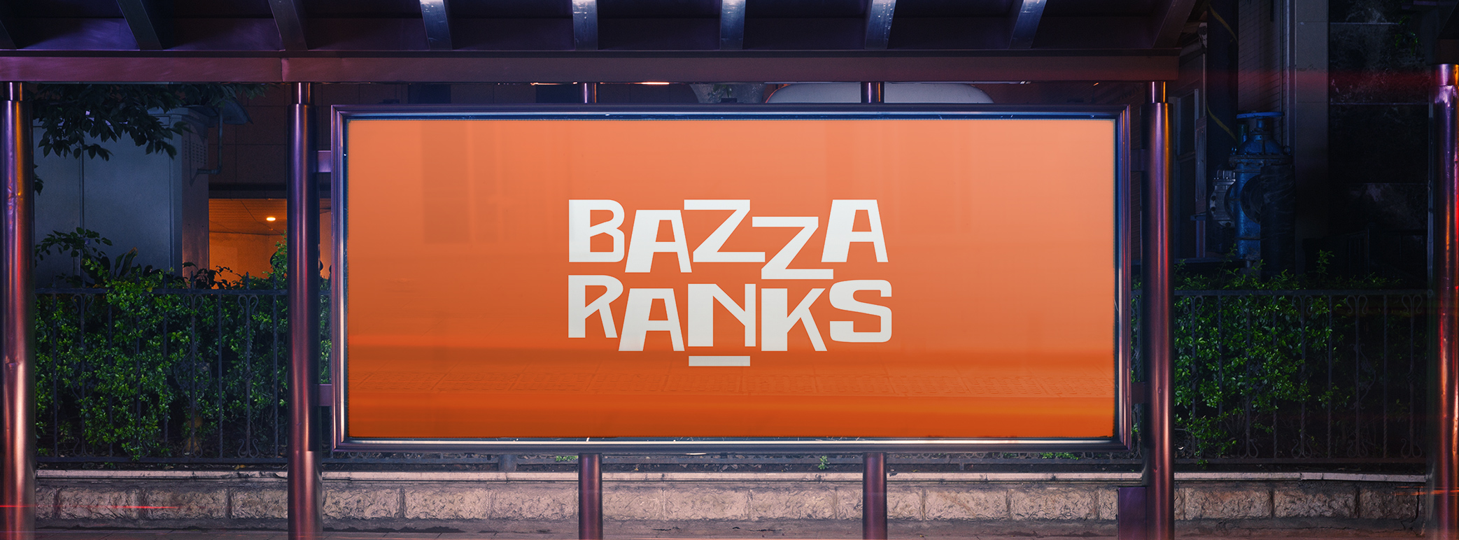 Bazza-Ranks-Billboard-Logo-Mock-hq-01-fb.jpg