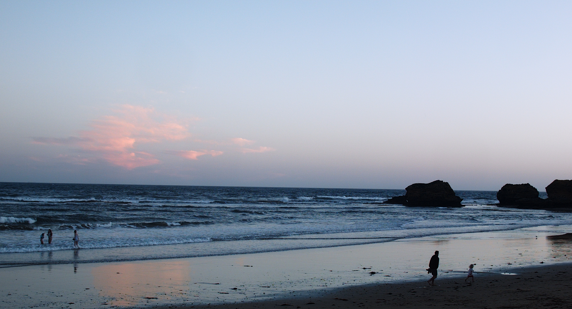 Torquay Beach_1.1.2_1.1.1.jpg