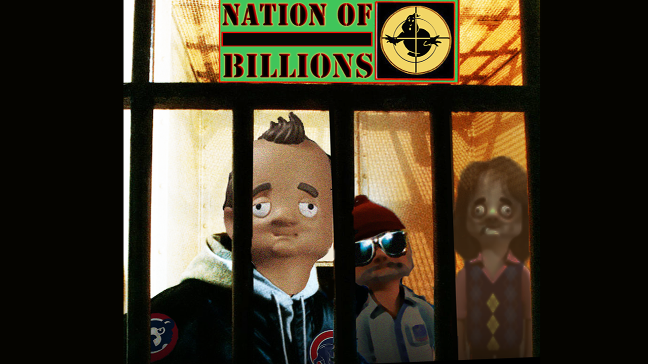 nation2.png