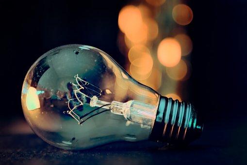 IDEAS light-bulb-3535435__340.jpg