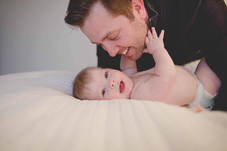 Famille-Roussin_laetitiaphotographe-0493.jpg
