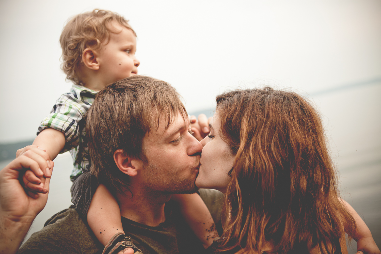 FamilleGauthierBolduc_imagenomade-461.jpg