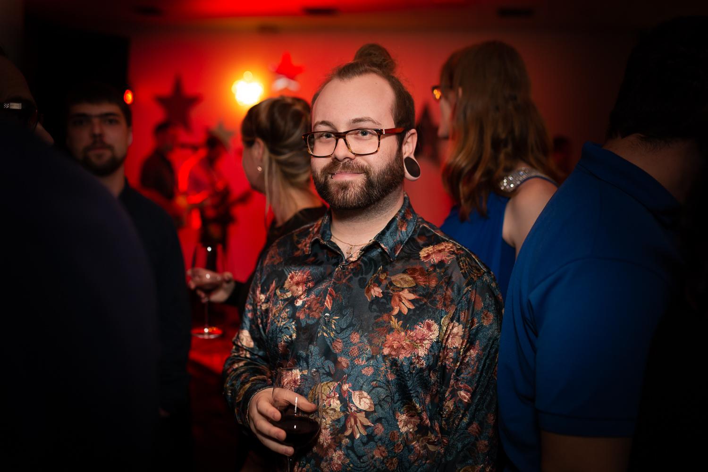 Party-Noel-Dufresne_laetitiaphotographe-0271.jpg