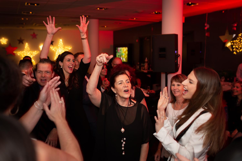 Party-Noel-Dufresne_laetitiaphotographe-0789.jpg