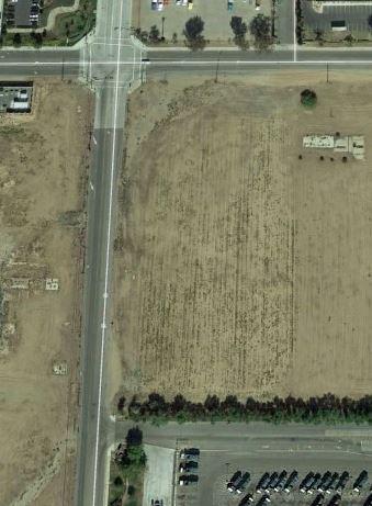 Moreno Valley, CA - 98,395 SF