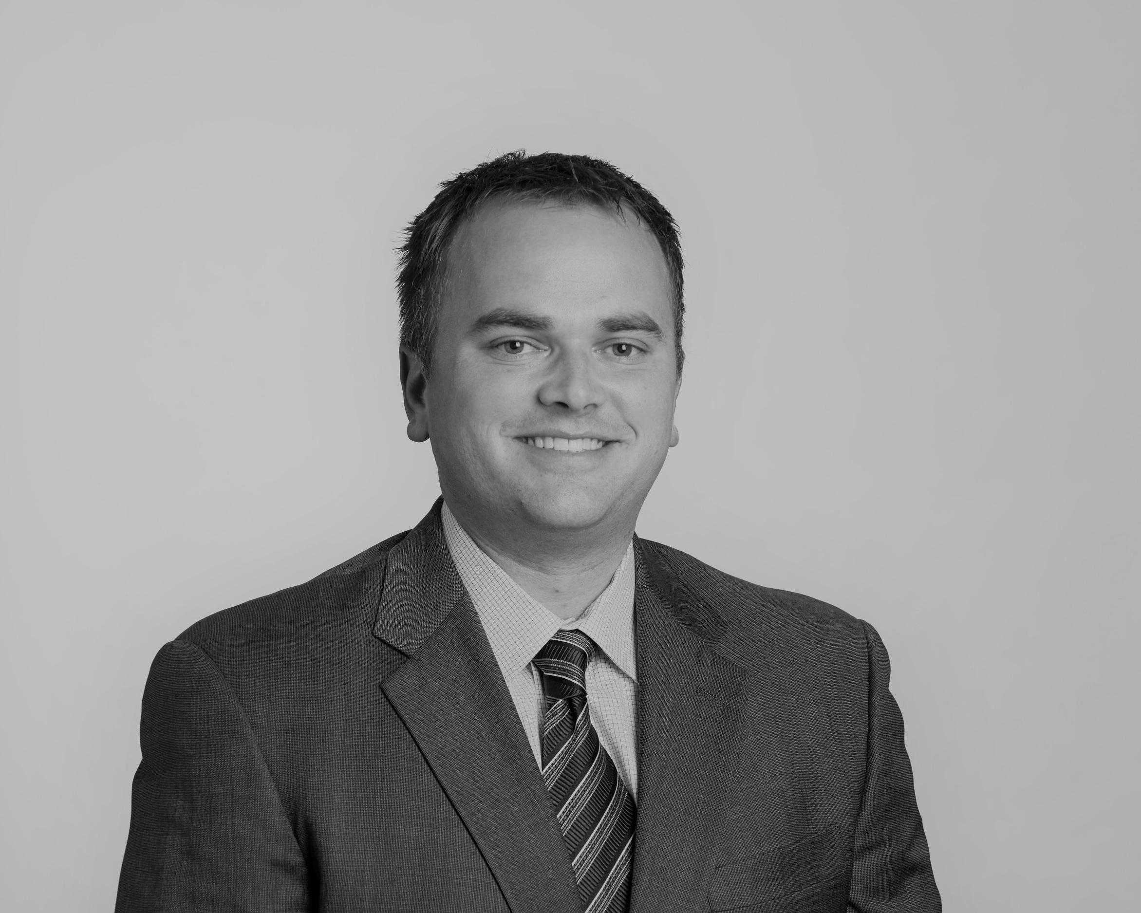 Mark Eshelman | Northern California Parnter