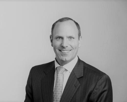 Justin Bennett | Regional Partner | Texas