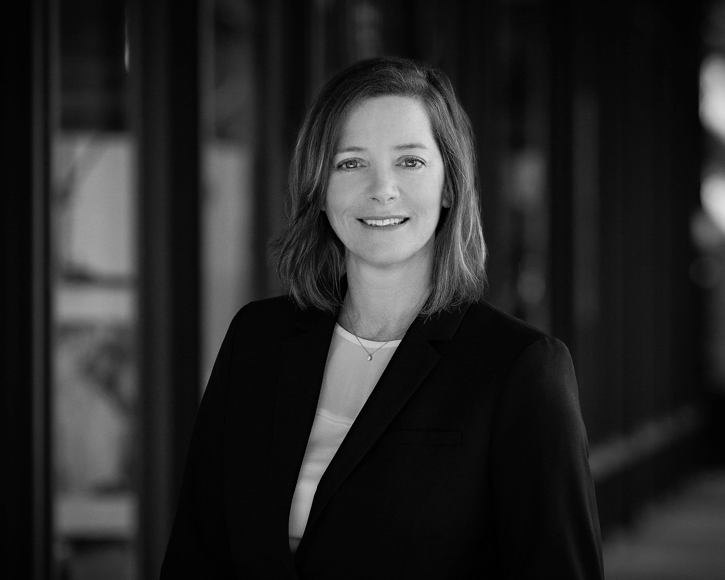 Dawn Franz | Director of Finance & Accounting