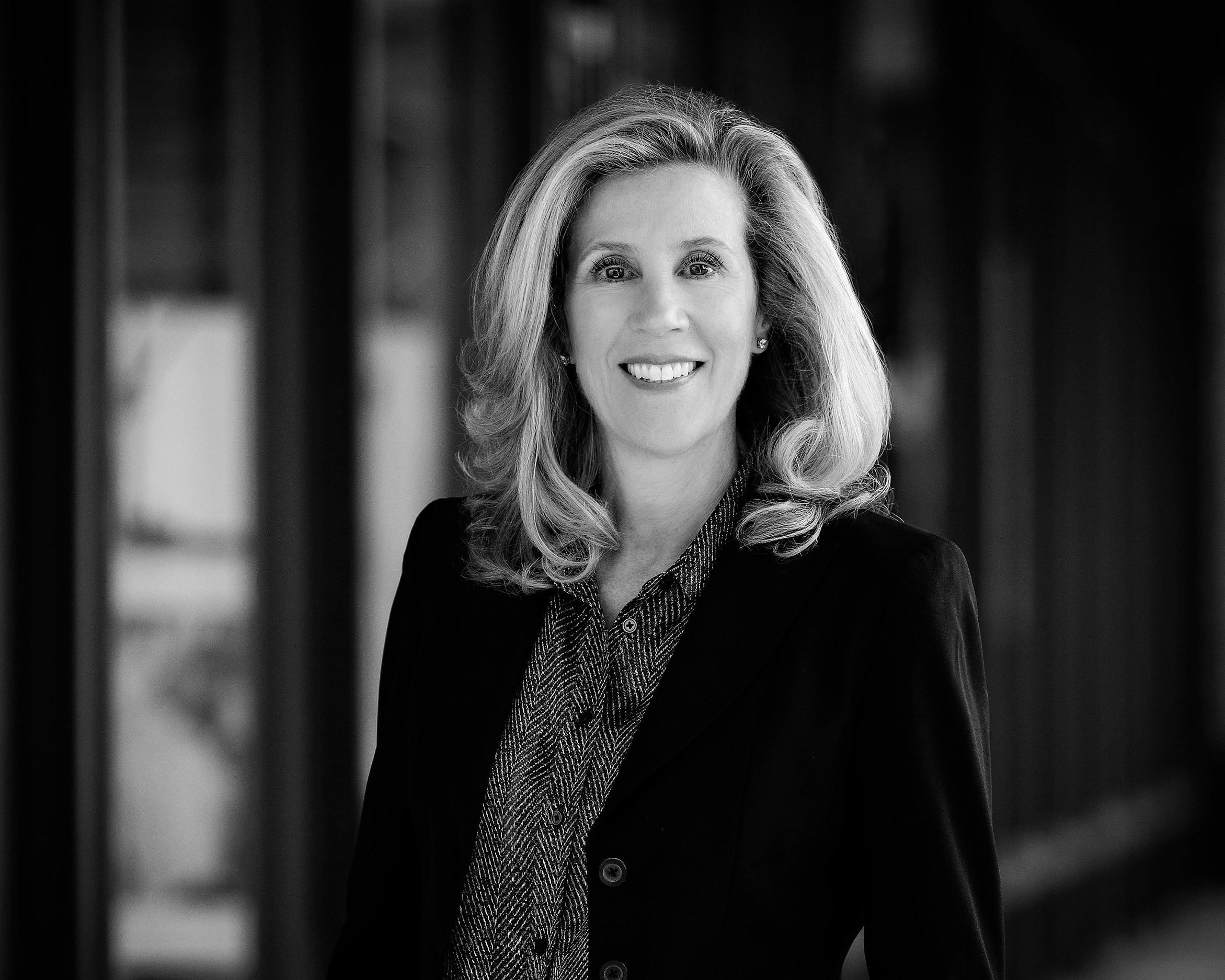 Adrienne Cord | Senior Vice President