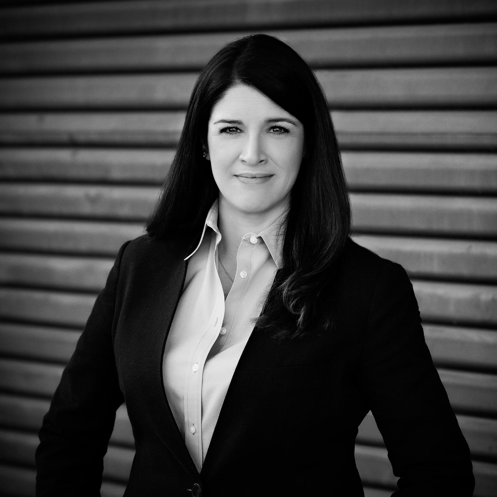 Katrina DeArmey | Southern California Partner