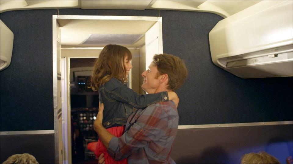 Mac and Paige airplane.jpg