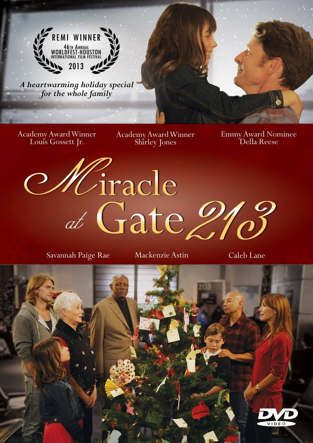 miracle DVD cover.jpg