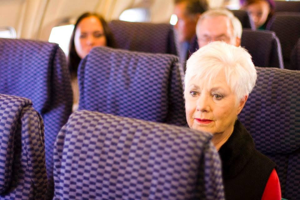 Shirley in Plane.jpg