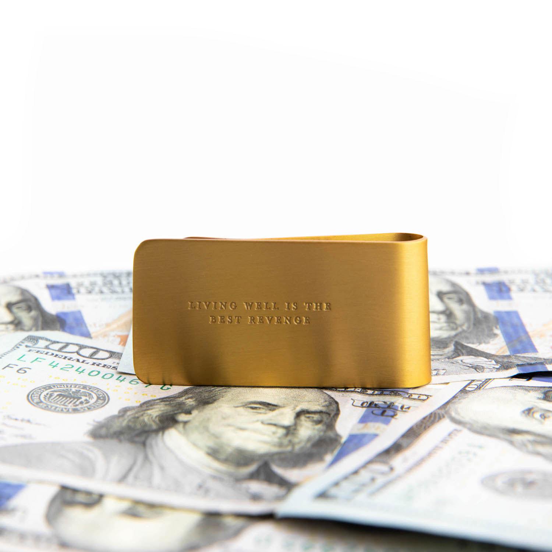 money-clip.jpg