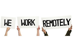 weworkremotely-logo.jpg