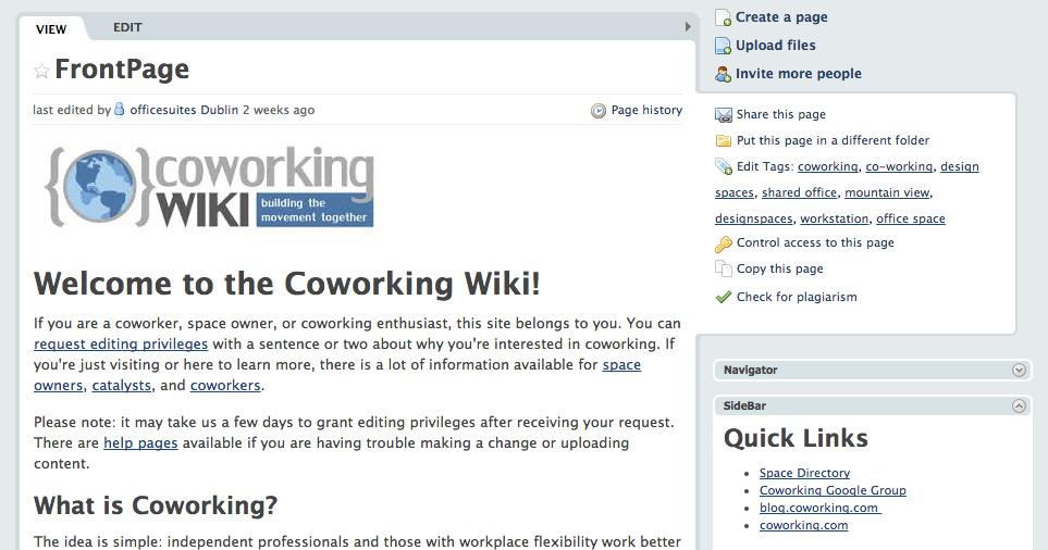 wiki-wide.jpg