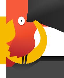 bird2.png