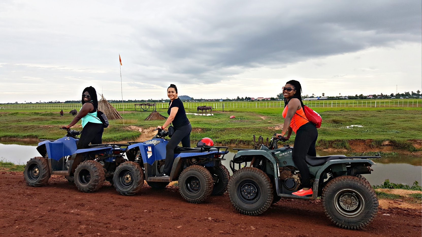 Light SisterZ Cambodia ATV 2.jpg