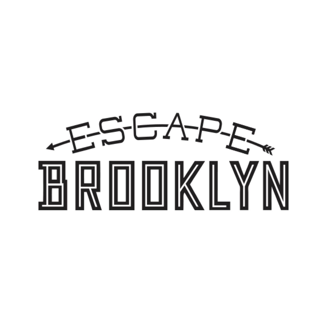 ESCAPE BROOKLYN