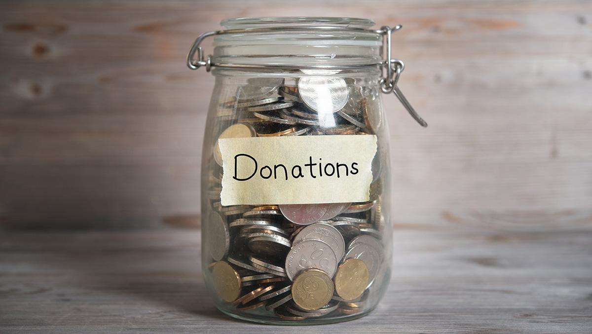 donations-cash.jpg