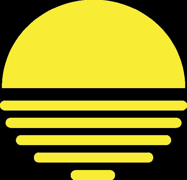 Sun-Logo copy.png