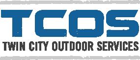 TCOS-logo-web.png