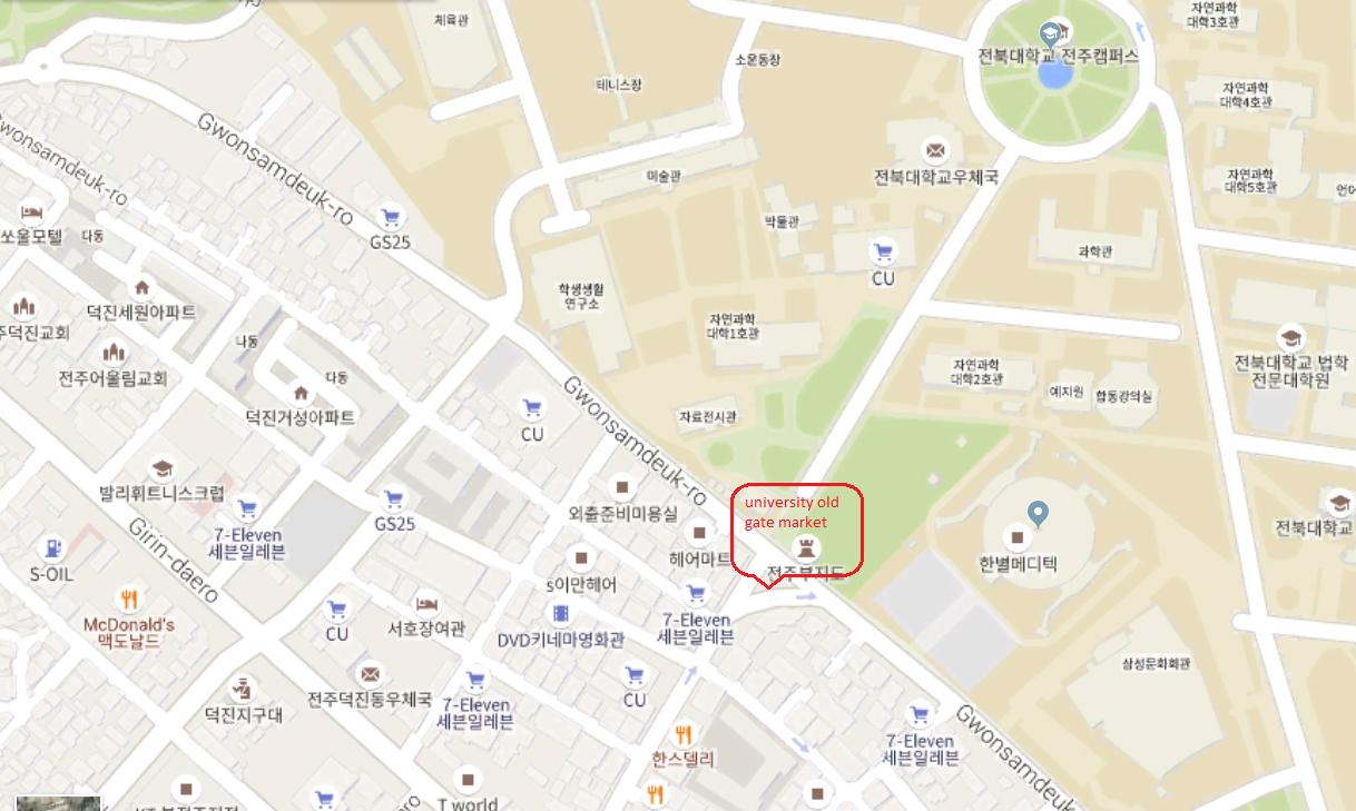 market _khujung moon (old gate market)[6556].png