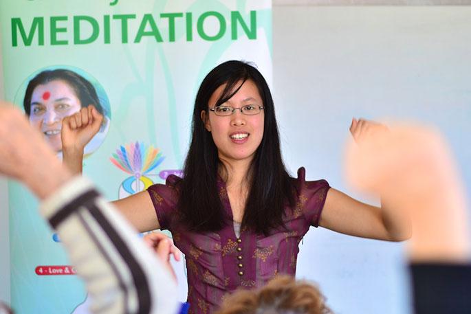 Dr_Tina_Chiang_leads_a_meditation_workshop..jpg