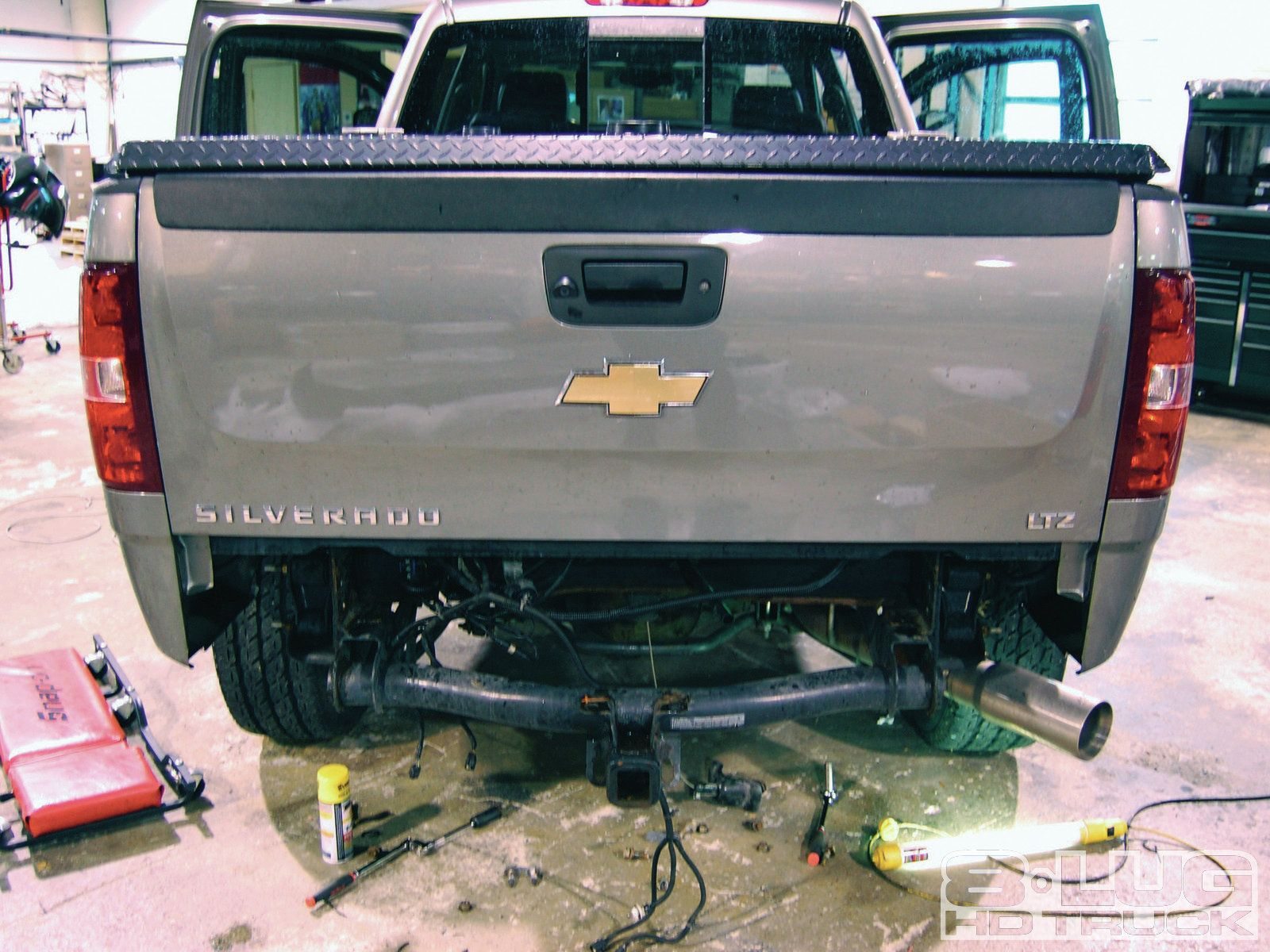 1210-8l-25+winch-time-ultimate-tow-and-work-truck-upgrades+remove-factory-bumper.jpg